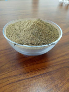 Fish Meal for Animal Feed Fish Feed -Feed Grade pictures & photos