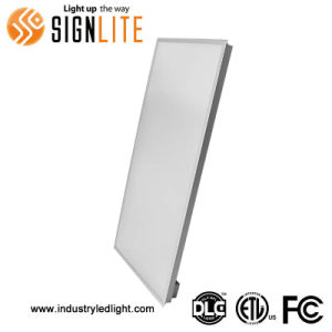 5years Warranty Factory Price 40W LED Panel Light pictures & photos