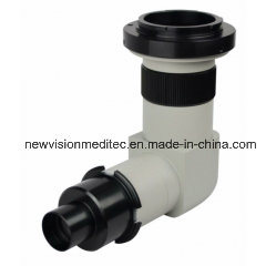 Sony Nex Series Adapter for Operating Microscope and Slit Lamp pictures & photos