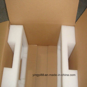 Wholesale Acrylic Shoes Display Rack pictures & photos