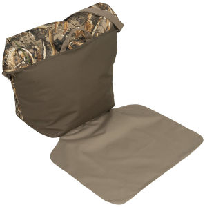 Realtree Max-5 Camo Removable Waterproof Wader Bag for Duck Hunter pictures & photos