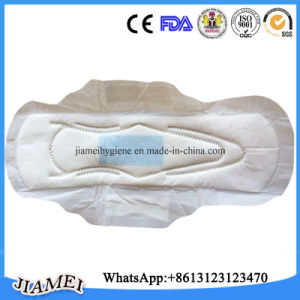 All Ways Quality Maxi Women Super Quality Sanitary Napkins for European pictures & photos