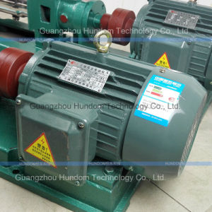 Factory Direct Sale Progressive Cavity Pump for Slurry Mud Irrigation pictures & photos