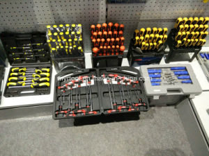 Professional 146PCS Mechanical Tool Kit (FY146B1) pictures & photos