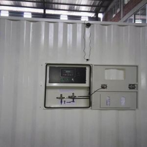 1000kw/1250kVA Electric Diesel Generator Power by Cummins/Container Type pictures & photos
