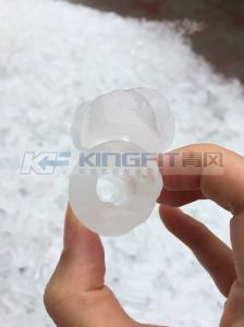 Tube Ice Machine for Beverage pictures & photos