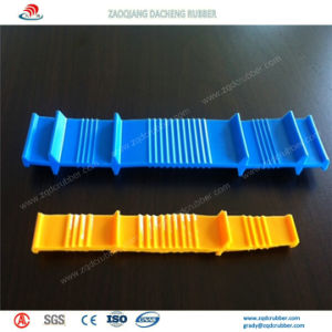 Good Durability PVC Waterstop for Conveyance Aqueduct pictures & photos