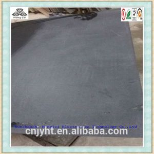 Thermal-Insulated ESD Durostone Sheet for Jig with Favorable Mechanical Strength pictures & photos