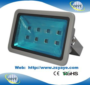 Yaye 18 Hot Sell Ce/RoHS/ 3 Years Warranty COB 200W/250W LED Floodlight/ COB LED Spotlights IP65 pictures & photos