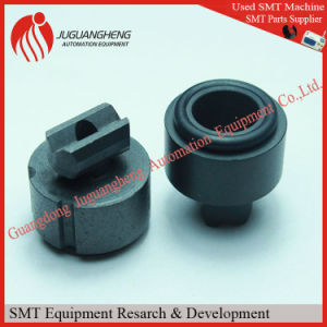 YAMAHA Yv100II 34# Nozzle for SMT Monuter Machine pictures & photos
