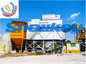 2017 Newest Design Containerized Ice Plant pictures & photos