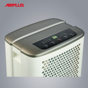 10L/Day Air Dehumidifier with R134A Refrigerant pictures & photos