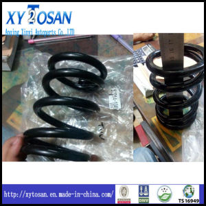 Shock Absorber Spring for 52214-1050 pictures & photos