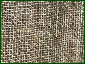 100%Natural Jute Hessian Cloth for Construction pictures & photos