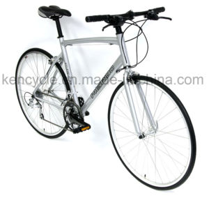 700c 21 Speed Road Bicycle /Versatile Road Bike for Adult Bike &Student/Cyclocross Bike/Road Racing Bike/Lifestyle Bike/Commuter Bicycle/Road Bike pictures & photos