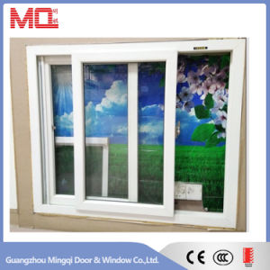 Latest Design Shop Sliding Windows pictures & photos