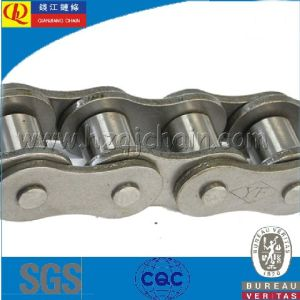 12ah Short Pitch Precision Roller Chain pictures & photos