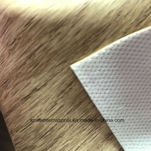 PVC Leather for Sofa/Carseat pictures & photos