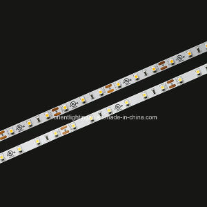 UL High CRI SMD1210 60LEDs LED Strip pictures & photos