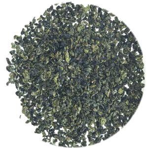Oolong Tea Green Leaf, Tiekuanyin Oolong Tea Jxo-150 pictures & photos