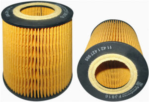Genuine Parts Auto cartridge Oil Filter Hino Isuzu 1-87810-372-0 pictures & photos
