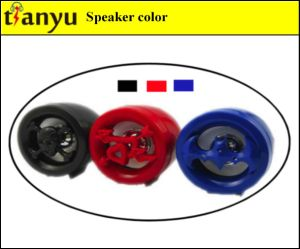 Motorcycle Accessory with Bluetooth Function 908bt pictures & photos