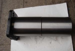 Truck Parts--Spring Shaft for Mitsubishi Fv413 (MC012770) pictures & photos