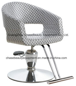 Fashion and Cheap Styling furniture Barber Chair & Beauty Chair pictures & photos