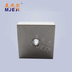 Single Phase Bridge Rectifier Module Kbpc5010 Gray Type pictures & photos