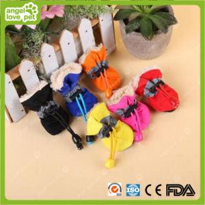 Pet Shoes Cover Pet Supplies Pet Product pictures & photos