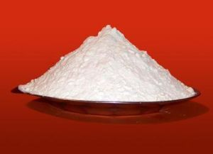 Industrial Grade Zinc Chloride 99% Used in Textile and Paper Processing pictures & photos