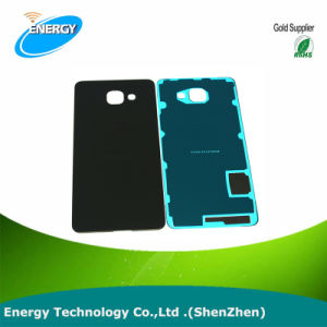 Wholesaler Back Door Cover for Samsung Galaxy A7 A700 Battery Cover Housing pictures & photos