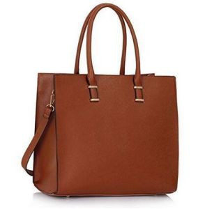 Simple Fashion Office Lady Bag Wzx22534 pictures & photos
