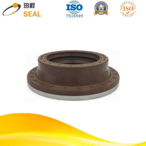 Oil Seal for Mercedes Benz pictures & photos