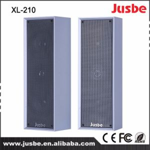 XL-210 Two Way Loud Powered Active Speaker / MP3 Speaker pictures & photos