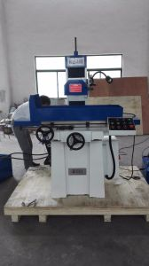 Sga2550ahr Preicision Surface Grinding Machine with Ce pictures & photos