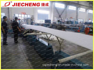 Jc-120 New EPE Foam Sheet Plastic Machine Packing Extruder PE Foam Sheet Machine Extrusion Line in India/Thailand/America pictures & photos