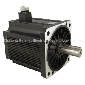 CNC Automation Servo Motor 5.5kw pictures & photos