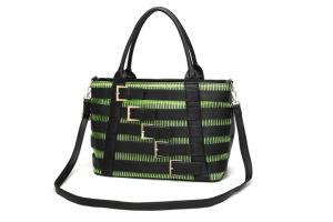 Design Summer Hot Mesh Pet Carrier Outdoor Dog Handbag pictures & photos