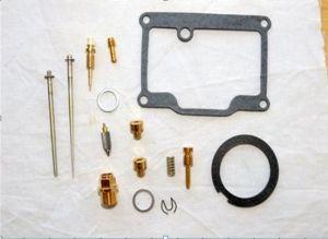 72-73 Suzuki Gt750 Carb Repair Kits Carburetor pictures & photos