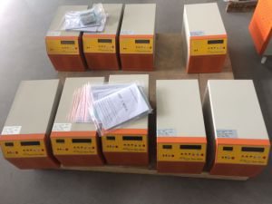 8000W off Grid Solar Inverter Solar PV Inverter for Big House pictures & photos