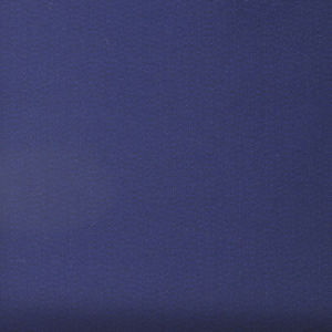 Checked Cotton Nylon Spandex Fabric pictures & photos