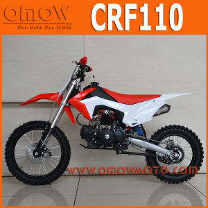 Hot Selling Crf110 Style 190cc Dirt Bike pictures & photos
