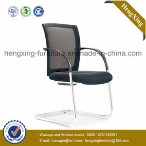 High Quality Mesh Office Conference Meeting Chair (HX-YY085) pictures & photos