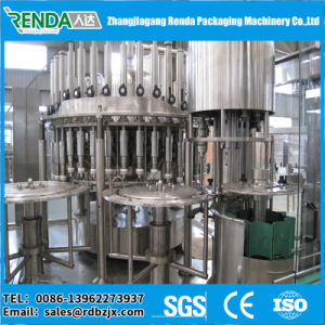 New Online Shopping Juice Milk Bottling Machine pictures & photos