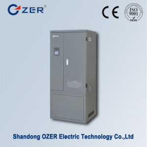Three Phase Inverter with Overvoltage Protection pictures & photos