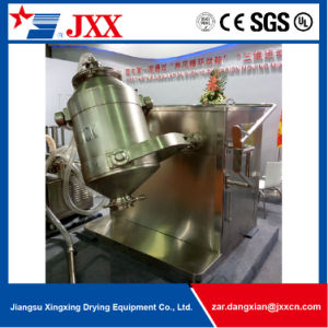 High Quality Pharmaceutical Powder Blender pictures & photos