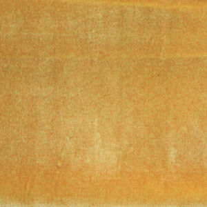 Woven Velvet Household Textile Upholstery Curtain Sofa Fabric pictures & photos