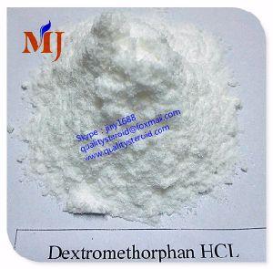 99.9% Dextromethorphan Hydrobromide / Dxm pictures & photos