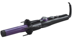 2017 New Arrive Hair Iron Curler pictures & photos